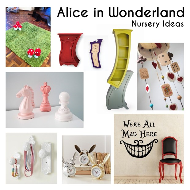 Alice_in_Wonderland_Nursery