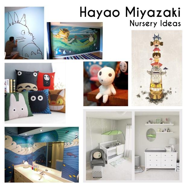 Miyazaki_Nursery.jpg