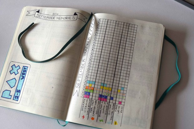 2016_septembertracker